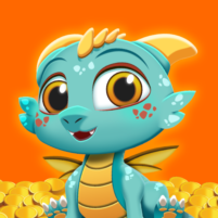 Battle Spins  1.06.01 APK Cracked Downlaod – PRO for android