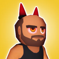 Betrayal 3D – Who is the Devil!! 1.0.11 APK Cracked Downlaod – PRO for android