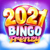 Bingo Frenzy Lucky Holiday Bingo Games for free  3.6.8 APK Cracked Downlaod – PRO for android