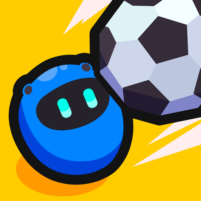 Bit Football  0.9.3 APK Cracked Downlaod – PRO for android