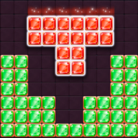 Block Puzzle Champions 1.14 APK Cracked Downlaod – PRO for android