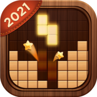 Block Puzzle Brain Training Test Wood Jewel Games  1.7.2 APK Cracked Downlaod – PRO for android