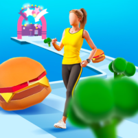 Body Race  0.8.0 APK Cracked Downlaod – PRO for android