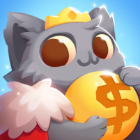 Bouncy Kings : Pop! coins 0.5.2 APK Cracked Downlaod – PRO for android