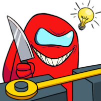 Brain Imposter Teaser: Tricky Puzzles 1.0.30 APK Cracked Downlaod – PRO for android
