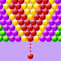 Bubble Shooter  1.2.4 APK Cracked Downlaod – PRO for android