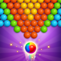 Bubble Shooter: Cat Island Mania 2021 1.15 APK Cracked Downlaod – PRO for android