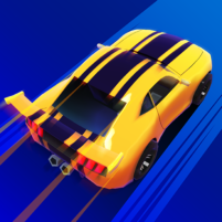 Built for Speed: Real-time Multiplayer Racing 1.1.4 APK Cracked Downlaod – PRO for android