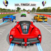 Car Racing Games 3D Offline: Free Car Games 2020  2.0 APK Cracked Downlaod – PRO for android