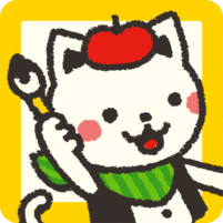 Cat Painter 2.6.42 APK Cracked Downlaod – PRO for android