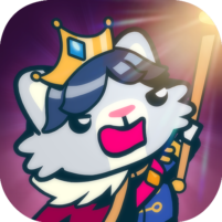 Catopia: Rush 0.9.5 APK Cracked Downlaod – PRO for android