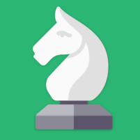 Chess Time – Multiplayer Chess 3.4.3.16 APK Cracked Downlaod – PRO for android