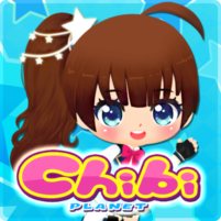 Chibi Planet  3.1.35 APK Cracked Downlaod – PRO for android