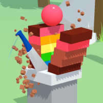 Chop Them 1.0.2 APK Cracked Downlaod – PRO for android