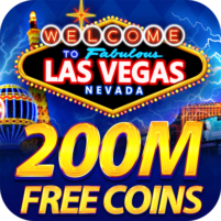City of Dreams Slots – Free Slot Casino Games 5.3 APK Cracked Downlaod – PRO for android