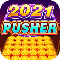 Coins Pusher – Lucky Slots Dozer Arcade Game 1.1.1 APK Cracked Downlaod – PRO for android