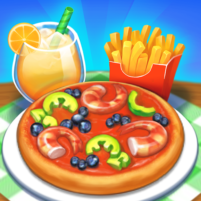 Cooking Life : Master Chef & Fever Cooking Game 8.8 APK Cracked Downlaod – PRO for android