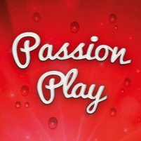 Couples Sex Game 2021 ❤️ Passion Play 1.5.8 APK Cracked Downlaod – PRO for android
