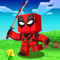 Craft Smashers io – Imposter multicraft battle 1.0.6 APK Cracked Downlaod – PRO for android