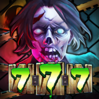 Creepy Slots™ 7.12.0 APK Cracked Downlaod – PRO for android