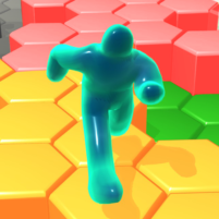 Crowd Blob 1.0 APK Cracked Downlaod – PRO for android