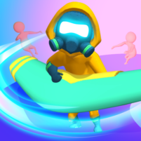 Crowd Fun Mania  1.2.3 APK Cracked Downlaod – PRO for android