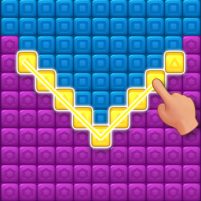 Cubes Link 7.1.065 APK Cracked Downlaod – PRO for android