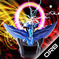DX Orb Dark Ring for Ultraman ORB 1.6 APK Cracked Downlaod – PRO for android