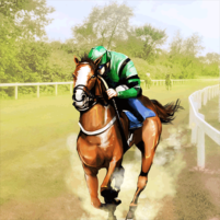 Derby Life Horse racing  1.8.55 APK Cracked Downlaod – PRO for android