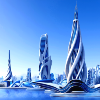 Designer City: Space Edition 1.25 APK Cracked Downlaod – PRO for android