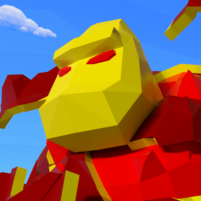 Destroy Them All  38 APK Cracked Downlaod – PRO for android