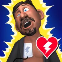 Dispatch Master 3D 1.7 APK Cracked Downlaod – PRO for android