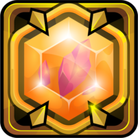Dragon Crystal Arena Online  33.7 APK Cracked Downlaod – PRO for android