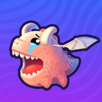 Dragon Wars io: Merge Dragons & Smash the City 38.0 APK Cracked Downlaod – PRO for android