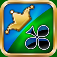 Durak Online HD 1.34.8.10905 APK Cracked Downlaod – PRO for android