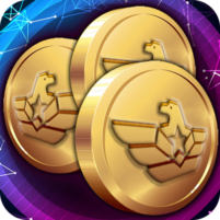 Eagle Crush  1.4.2 APK Cracked Downlaod – PRO for android