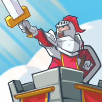 Empire Defender TD: Tower Defense The Fantasy War 1.0.55 APK Cracked Downlaod – PRO for android