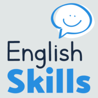 English Skills – Practice and Learn 6.4 APK Cracked Downlaod – PRO for android
