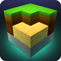 Exploration Lite Craft  1.1.4 APK Cracked Downlaod – PRO for android