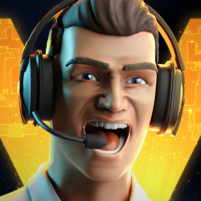 FIVE – Esports Manager Game 1.0.3 APK Cracked Downlaod – PRO for android