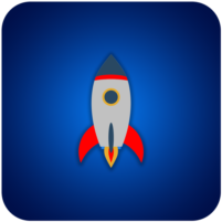 FastRocket 1.0 APK Cracked Downlaod – PRO for android