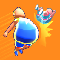 Fat.io 0.7.3 APK Cracked Downlaod – PRO for android