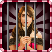 Free New Escape Games 043 – Girls Escape Room 2021 v2.2.2 APK Cracked Downlaod – PRO for android
