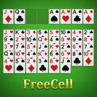 FreeCell Solitaire 3.9.0.20210430 APK Cracked Downlaod – PRO for android