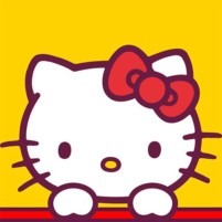 Hello Kitty – Activity book for kids 1.9.10098 APK Cracked Downlaod – PRO for android