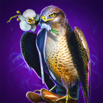 Hidden Objects – Immortal Love: Blind Desire 1.0.3 APK Cracked Downlaod – PRO for android