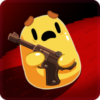 Hopeless: The Dark Cave 2.0.43 APK Cracked Downlaod – PRO for android