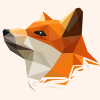 Idle Painter 1.24.1 APK Cracked Downlaod – PRO for android