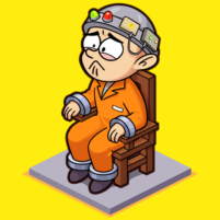 Idle Prison Tycoon  1.0.38 APK Cracked Downlaod – PRO for android