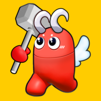Imposter Smashers Fun io games  1.0.24 APK Cracked Downlaod – PRO for android